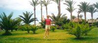 Фото с Канарских островов